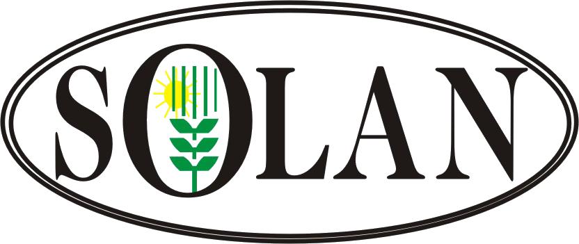 logo w png